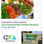 2015-FMSP-Final-Report-Cover-150x150
