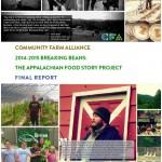 Breaking-Beans-thumbnail-150x150