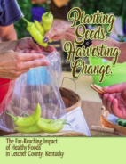 planitng-seeds-harvesting-change-cover-232x300